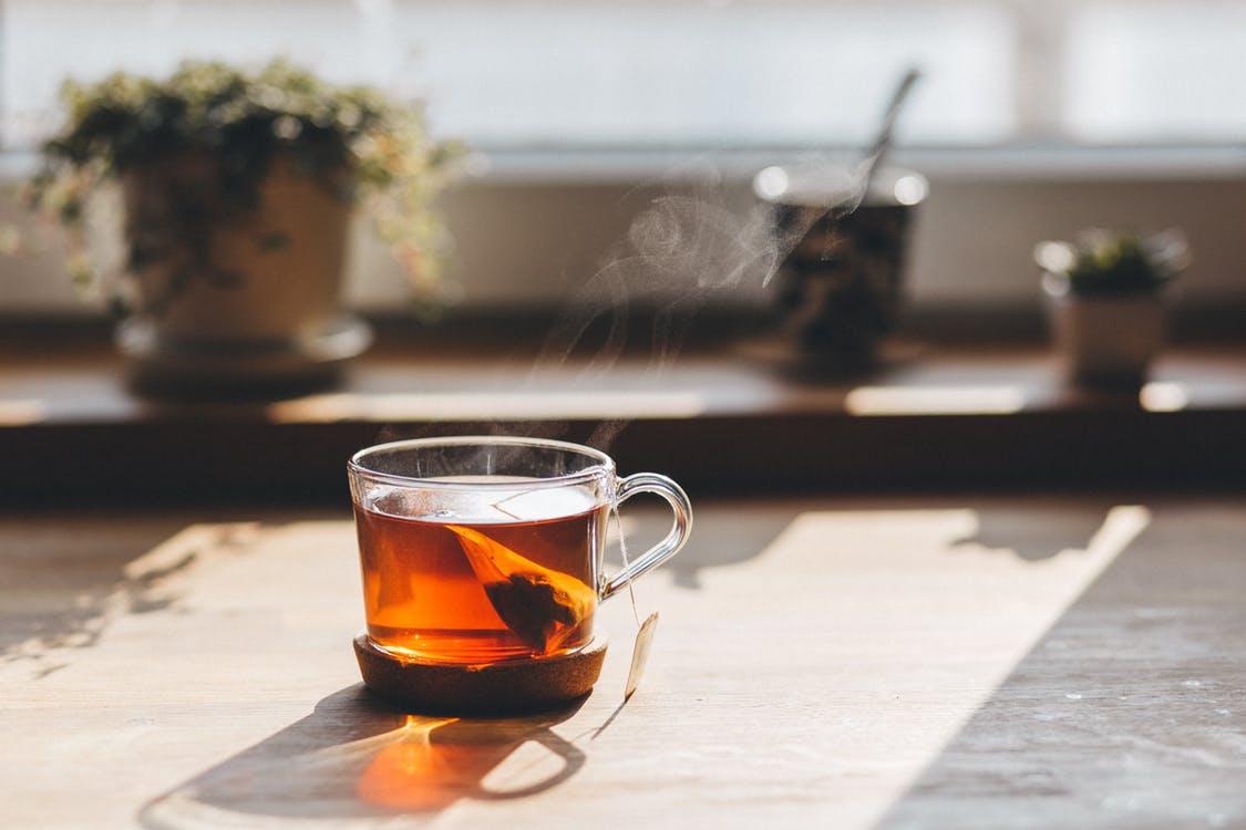 Tipuri de ceai: Cum să alegi cel mai bun sortiment