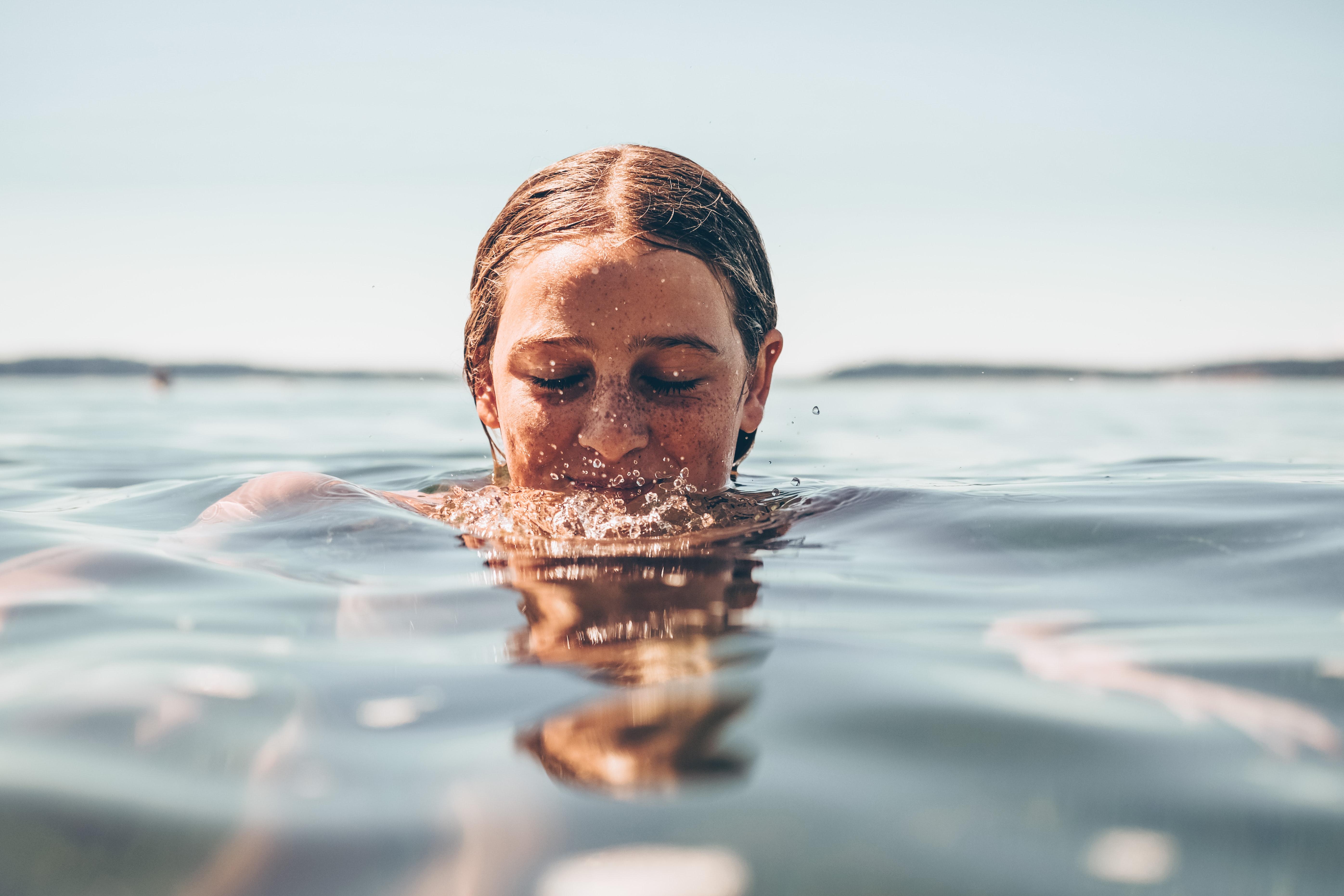 Ce este pH-ul apei și de ce e important să știi
