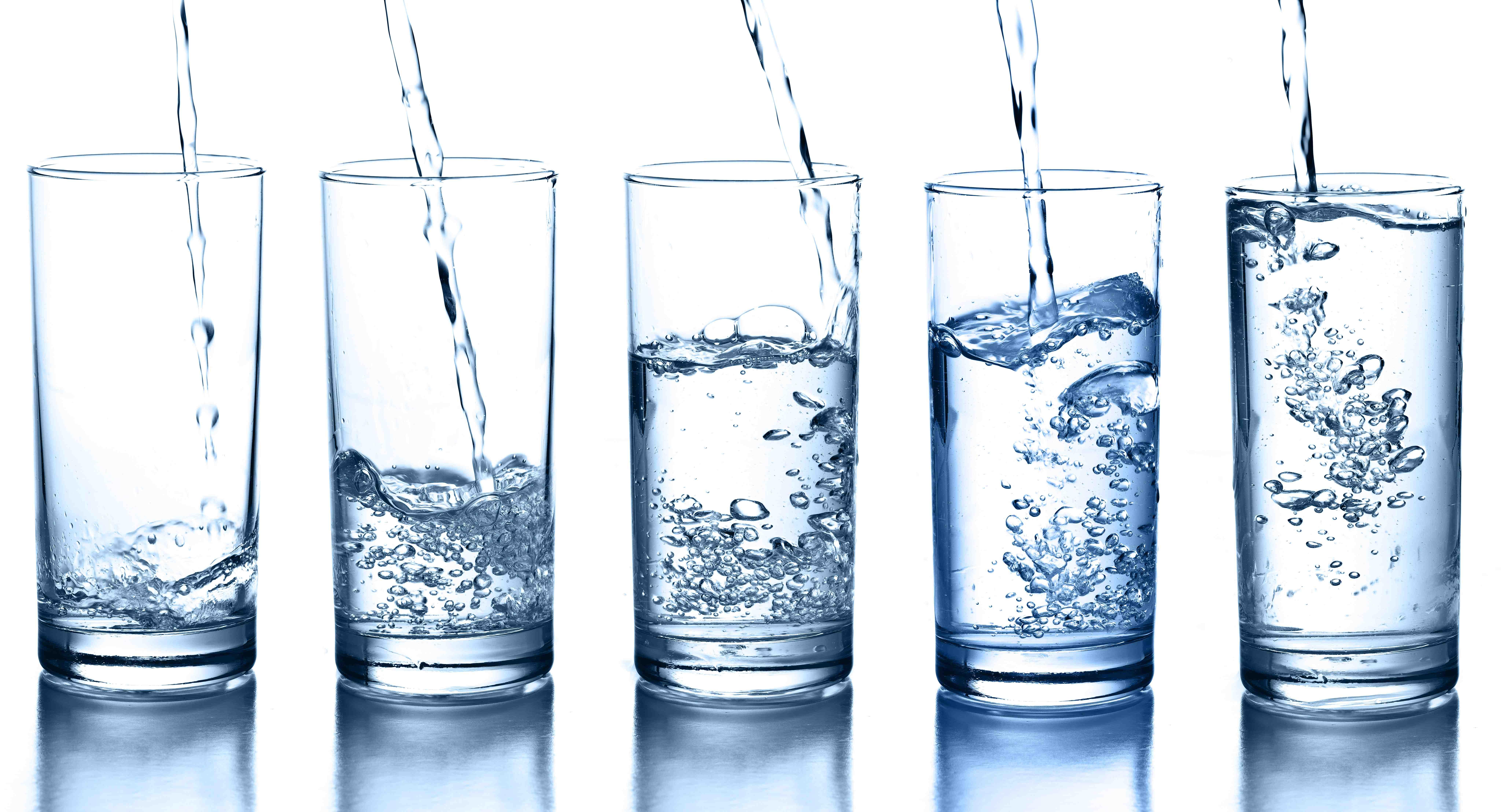 O oferta curata ca apa